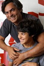 Mainardi,-Diogo-and-Tito-(c