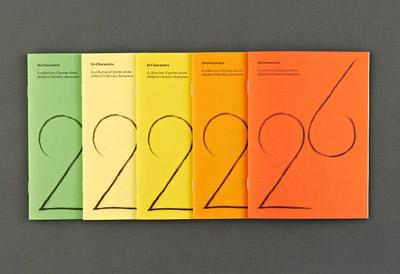 26-characters-books-lg