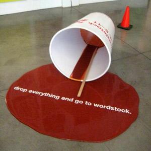 wordstock-cup