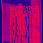 21.10.14 Rishi Dastidar - artwork