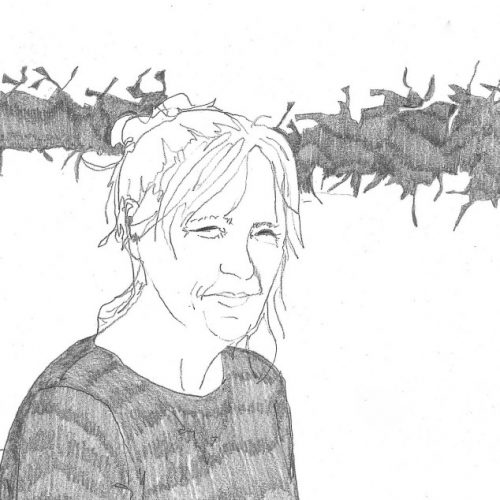 Profile picture of Catherine Macdonald