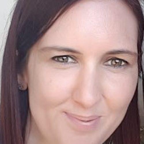 Profile picture of Cam