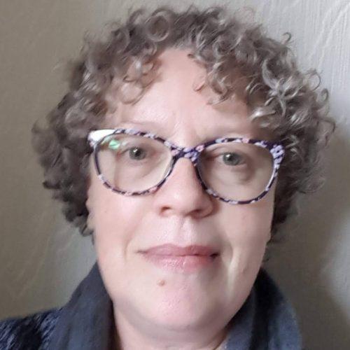 Profile picture of Jane Barrett