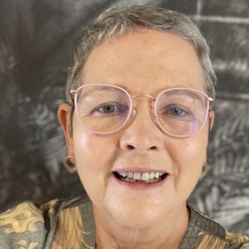 Profile picture of Sue Heggie