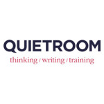 Profile picture of Quietroom
