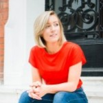 Profile picture of Dominique Thew